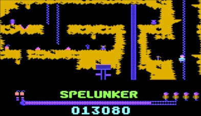 spelunker.png
