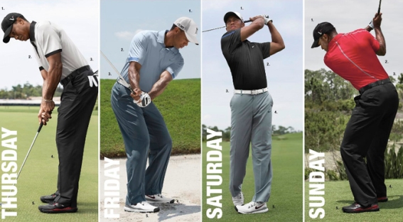 tiger-woods-british-open-2013-apparel